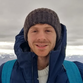 team member avatar of James
