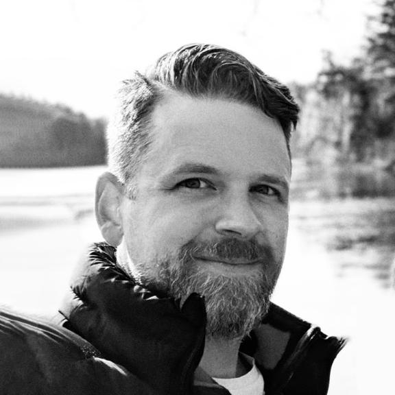 team member avatar of Matt