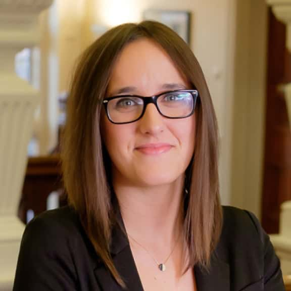 team member avatar of Nicola
