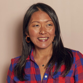 team member avatar of Nicole