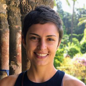 team member avatar of Rudi