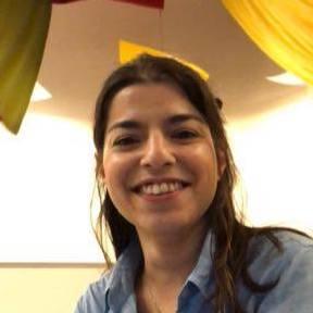team member avatar of Zeynep
