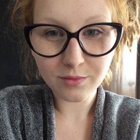mentor Alicja Suska avatar
