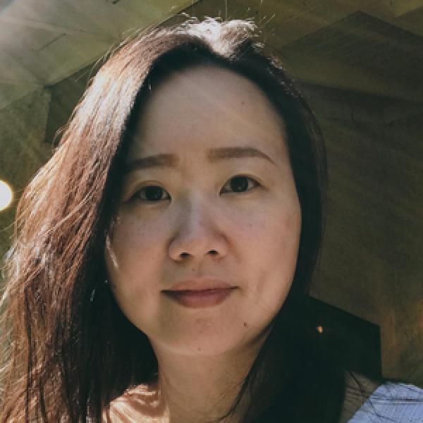 mentor Janet Fu avatar