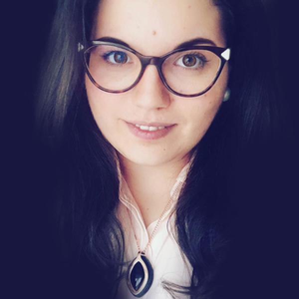 mentor Sara Vilas Santiago avatar