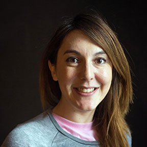 Lisa Lehrman
