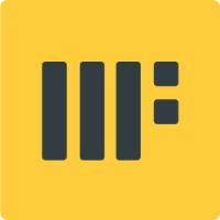 Company logo for Matt Farley